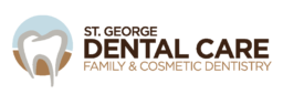 Visit St. George Dental Care